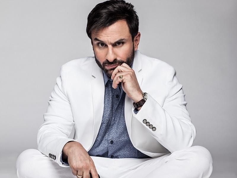 https: img-z.okeinfo.net content 2019 07 24 206 2083042 saif-ali-khan-klarifikasi-soal-rencana-debut-bollywood-sang-putra-aj4XNcUcHG.jpg