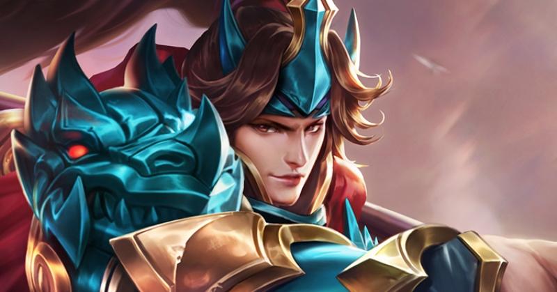 https: img-z.okeinfo.net content 2019 07 24 326 2083207 5-hero-game-mobile-legends-miliki-kemampuan-lifesteal-terbaik-XgYLpk1zIh.jpg