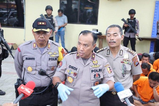 https: img-z.okeinfo.net content 2019 07 25 337 2083286 densus-88-gandeng-kepolisian-filipina-memburu-teroris-andi-baso-wLnQyFdaE9.jpg