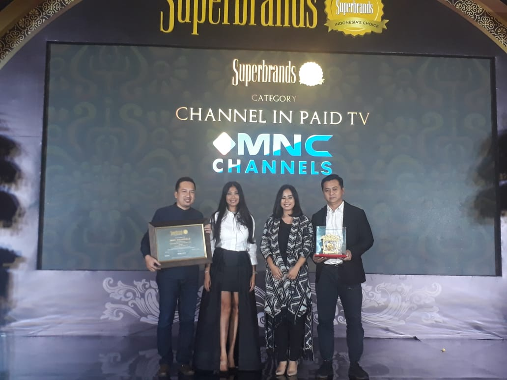 https: img-z.okeinfo.net content 2019 07 26 320 2084202 mnc-channels-raih-penghargaan-superbrands-indonesia-2019-9H1S58RBkw.jpeg