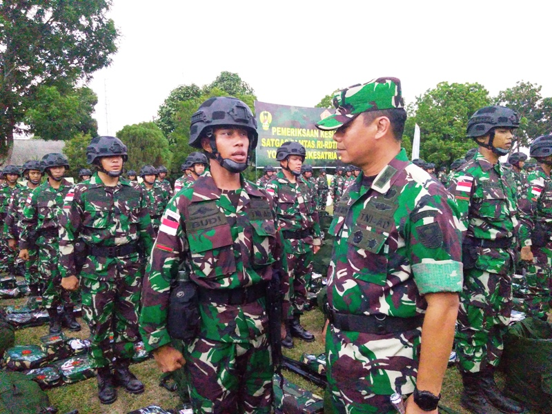 https: img-z.okeinfo.net content 2019 07 26 340 2083917 tentara-dari-sad-akan-bertugas-di-perbatasan-timor-leste-panglima-tni-ini-contoh-bagus-oirvt0Zy03.jpg