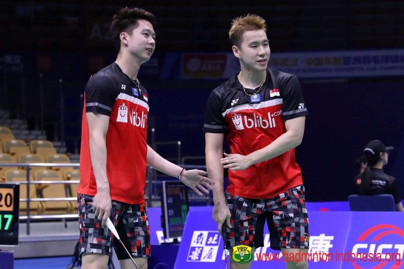 https: img-z.okeinfo.net content 2019 07 26 40 2083973 hajar-pasangan-malaysia-marcus-kevin-raih-tiket-semifinal-jepang-open-5G8H6vW9cu.jpg
