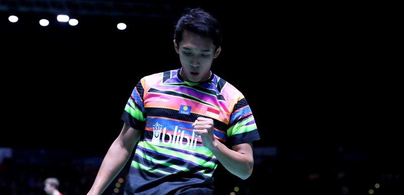 https: img-z.okeinfo.net content 2019 07 26 40 2084036 kalahkan-antonsen-jonatan-lolos-ke-semifinal-jepang-open-2019-T4rtJDyCvZ.jpg