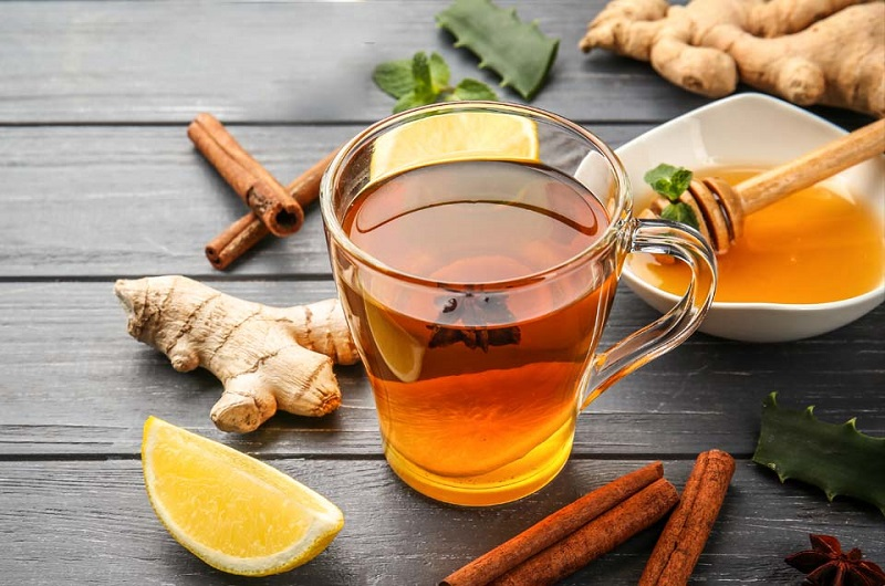https: img-z.okeinfo.net content 2019 07 27 481 2084304 5-ramuan-herbal-yang-diyakini-bisa-bunuh-sel-kanker-kSMcRtnNEP.jpg