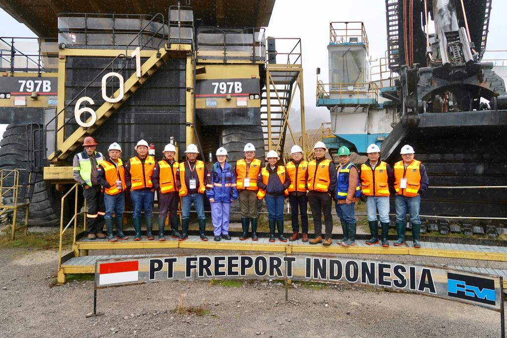 https: img-z.okeinfo.net content 2019 07 28 320 2084659 menteri-rini-minta-freeport-inalum-bangun-smelter-di-papua-79tkjZSfBI.jpg