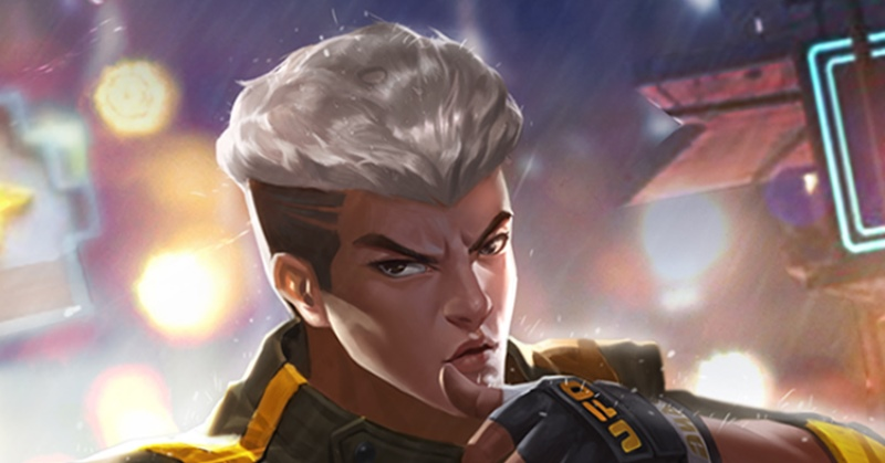 https: img-z.okeinfo.net content 2019 07 28 326 2084593 5-hero-fighter-terbaik-di-game-mobile-legends-xV5ayA77Wu.jpg
