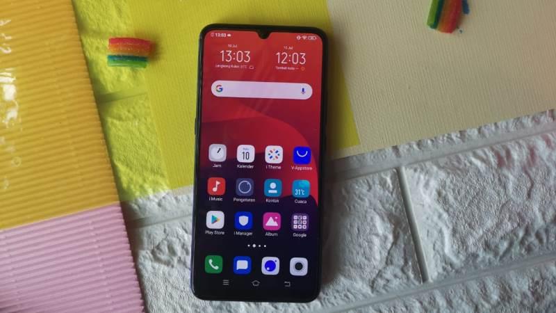 https: img-z.okeinfo.net content 2019 07 28 57 2084577 3-smartphone-terbaru-yang-dibanderol-harga-rp3-jutaan-pPNnw4ABDj.jpg