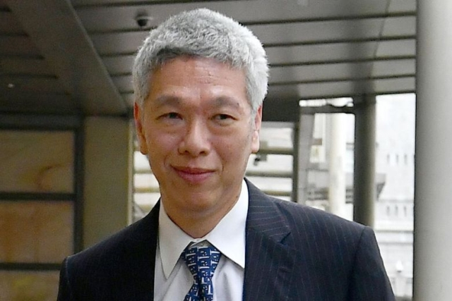 https: img-z.okeinfo.net content 2019 07 29 18 2085063 adik-perdana-menteri-singapura-dukung-partai-oposisi-sebut-partai-aksi-rakyat-kehilangan-arah-MvSerCKc2G.jpg