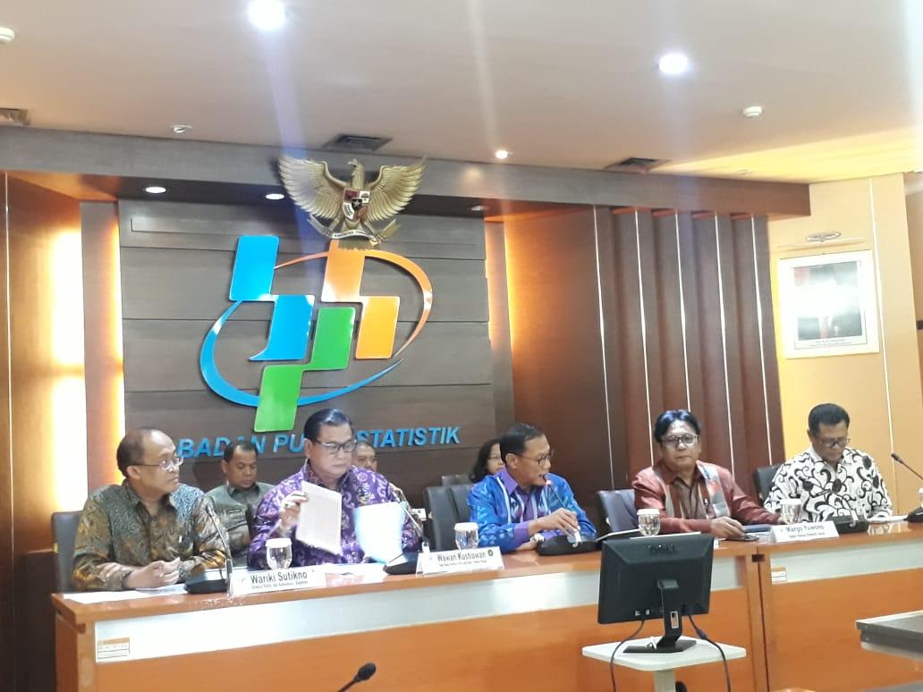 https: img-z.okeinfo.net content 2019 07 29 320 2084900 bps-indeks-demokrasi-indonesia-alami-peningkatan-signifikan-kfrb8iAJrT.jpg