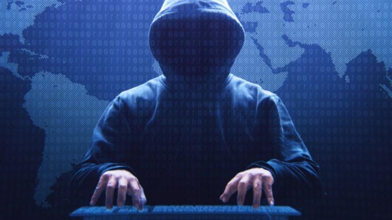 https: img-z.okeinfo.net content 2019 07 30 320 2085284 terkuak-fakta-sistem-perbankan-ri-diincar-hacker-sKQ5dVfh65.jpg