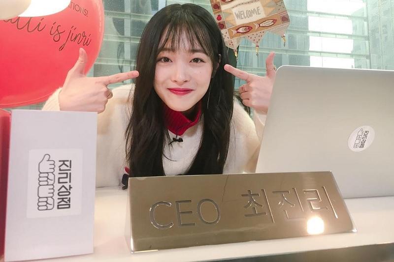 https: img-z.okeinfo.net content 2019 07 30 598 2085457 setelah-lee-joon-ki-giliran-sulli-yang-bakal-jadi-cameo-di-hotel-del-luna-M875YkyP5J.jpg