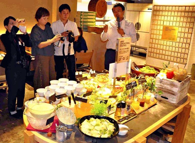 https: img-z.okeinfo.net content 2019 07 30 614 2085447 jelang-olimpiade-2020-sejumlah-restoran-jepang-bikin-festival-makanan-halal-xx4LdEHR28.jpeg
