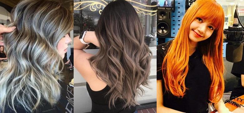 https: img-z.okeinfo.net content 2019 07 31 194 2085762 4-tren-warna-rambut-terbaru-sesuai-karakter-perempuan-eidZRAM0La.jpg