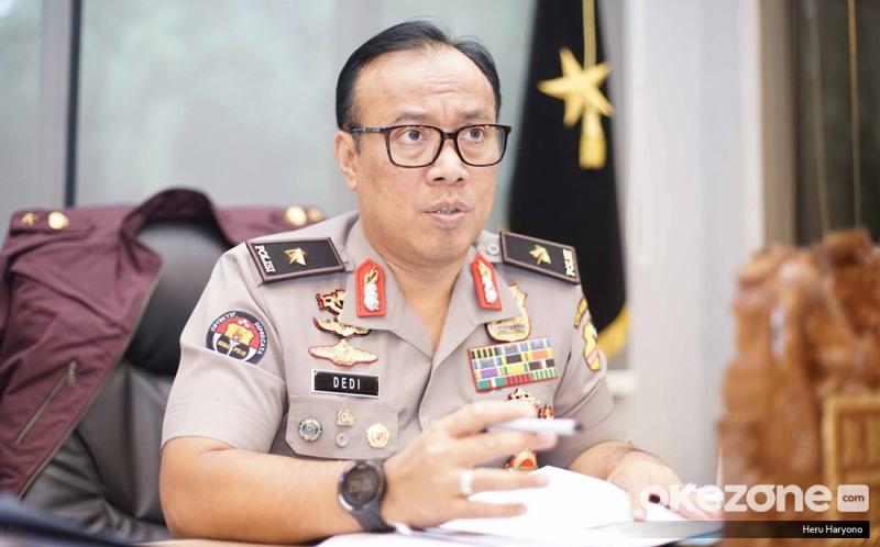 https: img-z.okeinfo.net content 2019 07 31 337 2085960 polri-dalami-identitas-perempuan-petempur-isis-asal-indonesia-yang-tewas-di-suriah-KwiCFidoKO.jpg