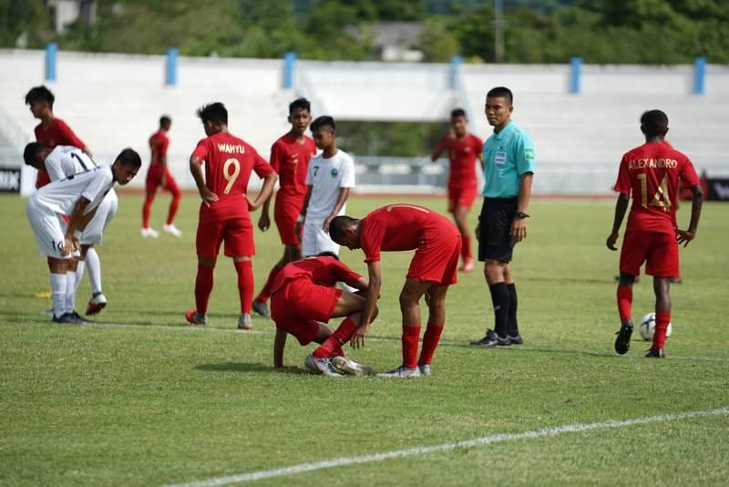 https: img-z.okeinfo.net content 2019 07 31 51 2086014 diimbangi-timor-leste-bima-sakti-tetap-apresiasi-penampilan-timnas-indonesia-u-15-LAsonsHpRN.jpeg