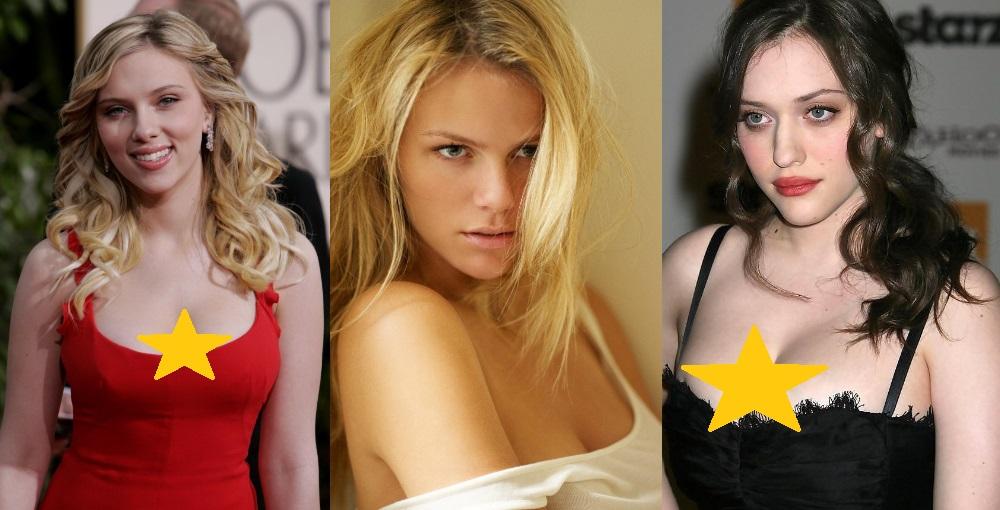 https: img-z.okeinfo.net content 2019 08 01 194 2086618 seperti-cupi-cupita-10-selebriti-hollywood-ini-punya-payudara-besar-dan-indah-mumrrUEWmC.jpg