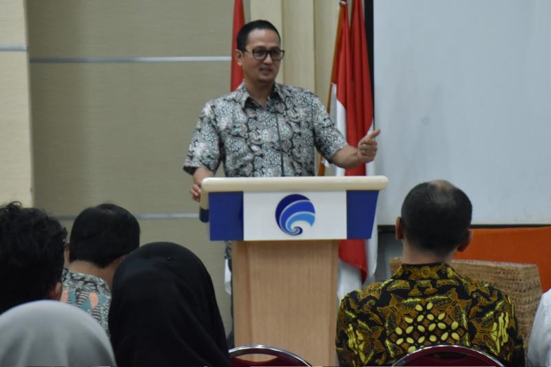 https: img-z.okeinfo.net content 2019 08 01 207 2086278 18-karya-terbaik-produk-teknologi-informasi-dan-komunikasi-wakili-indonesia-di-asean-ict-awards-2019-bycc0cxuhm.jpg