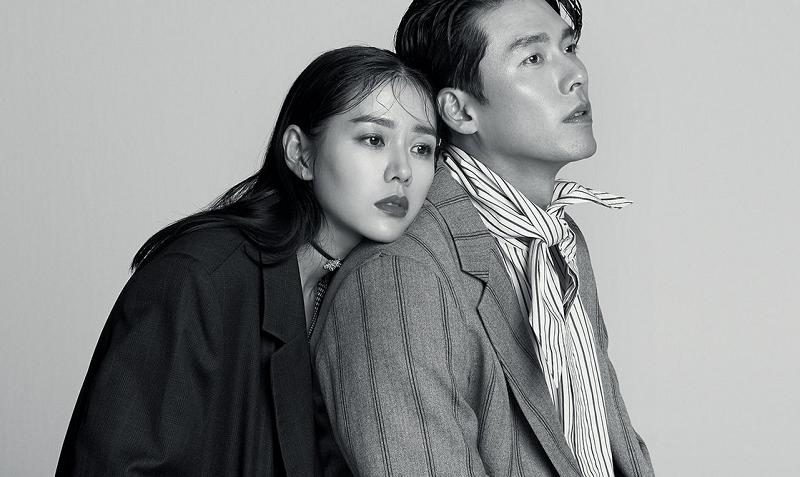 https: img-z.okeinfo.net content 2019 08 01 598 2086244 son-ye-jin-dan-hyun-bin-bakal-syuting-drama-baru-di-swiss-zHNVmzjTZ0.jpeg