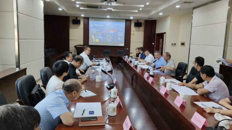https: img-z.okeinfo.net content 2019 08 01 65 2086450 rektor-ipb-kerjasama-dengan-lembaga-riset-pertanian-china-terkait-smart-agriculture-B1wbH4KeT2.jpg