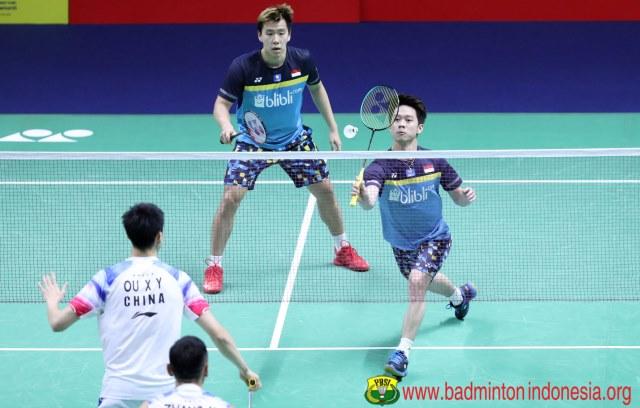 https: img-z.okeinfo.net content 2019 08 02 40 2086665 jadwal-wakil-indonesia-di-perempatfinal-thailand-open-2019-PnRBvUqBZi.jpg
