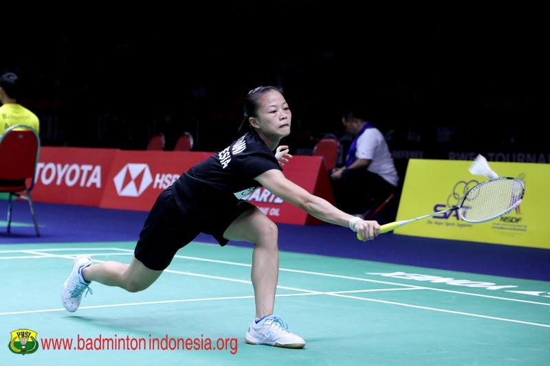 https: img-z.okeinfo.net content 2019 08 02 40 2086711 lolos-ke-perempatfinal-thailand-open-2019-ini-yang-dirasakan-fitriani-XQNsEkkcPf.jpg