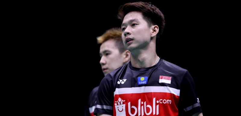 https: img-z.okeinfo.net content 2019 08 02 40 2086934 marcus-kevin-tersingkir-di-perempatfinal-thailand-open-2019-p2FQEywfx9.jpg