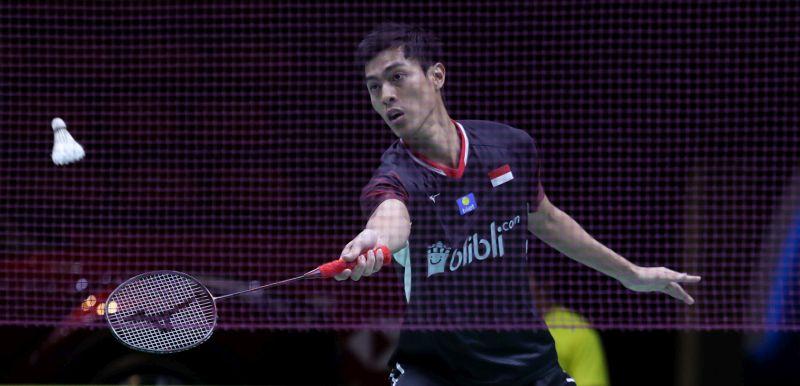 https: img-z.okeinfo.net content 2019 08 02 40 2086976 shesar-ikut-kandas-indonesia-tanpa-wakil-di-semifinal-thailand-open-2019-h9bg0RH1iQ.jpg