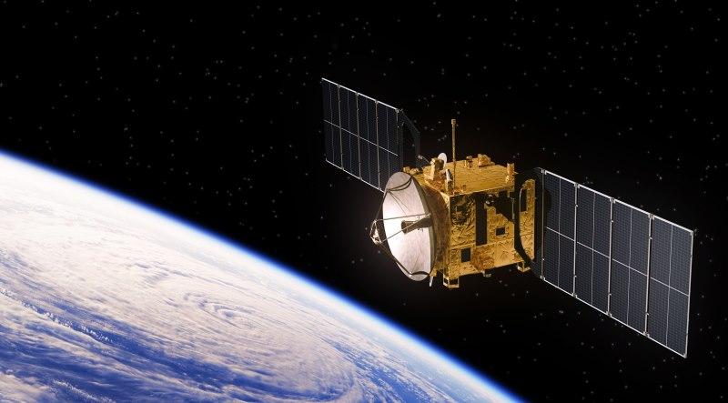 https: img-z.okeinfo.net content 2019 08 02 56 2086997 knrp-satelit-palapa-menjadi-tonggak-perkembangan-teknologi-di-indonesia-v14Cq9EHCS.jpg