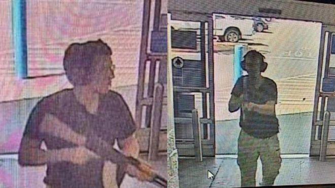 https: img-z.okeinfo.net content 2019 08 04 18 2087436 penembakan-di-texas-20-tewas-dan-26-lainnya-terluka-Uyn8zntu2W.jpg