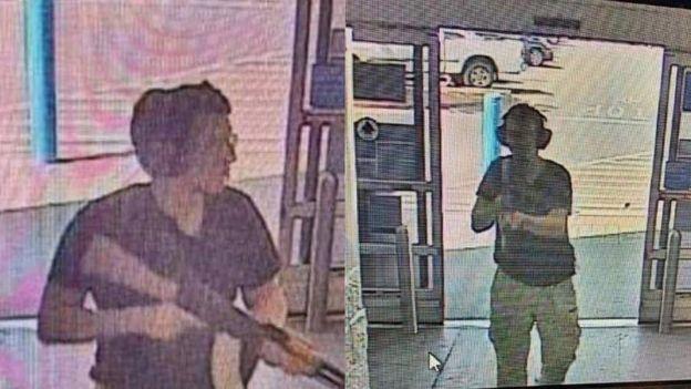 https: img-z.okeinfo.net content 2019 08 04 18 2087481 pelaku-penembakan-massal-texas-terinspirasi-serangan-masjid-di-christchurch-oDXkca7Thy.jpg