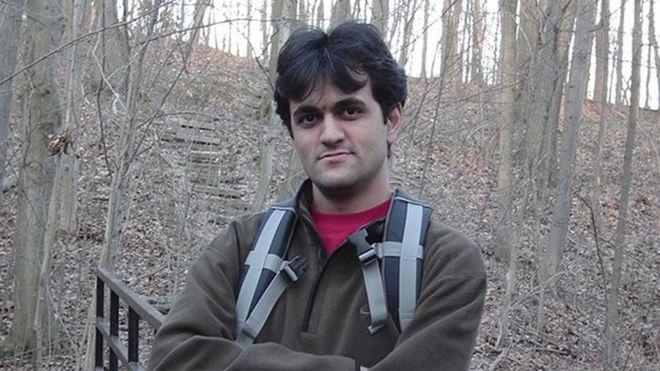 https: img-z.okeinfo.net content 2019 08 04 18 2087536 warga-kanada-melarikan-diri-dari-penjara-iran-setelah-dijatuhi-hukuman-seumur-hidup-jzfYygjb4o.jpg