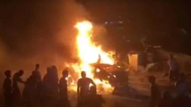 https: img-z.okeinfo.net content 2019 08 05 18 2087742 17-orang-tewas-dalam-ledakan-mobil-di-kairo-mesir-azYVNZUUi2.jpg
