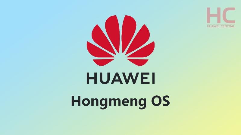 https: img-z.okeinfo.net content 2019 08 05 207 2087863 dirancang-untuk-iot-os-hongmeng-dipamerkan-pekan-ini-iRnXFvg1Cm.jpg