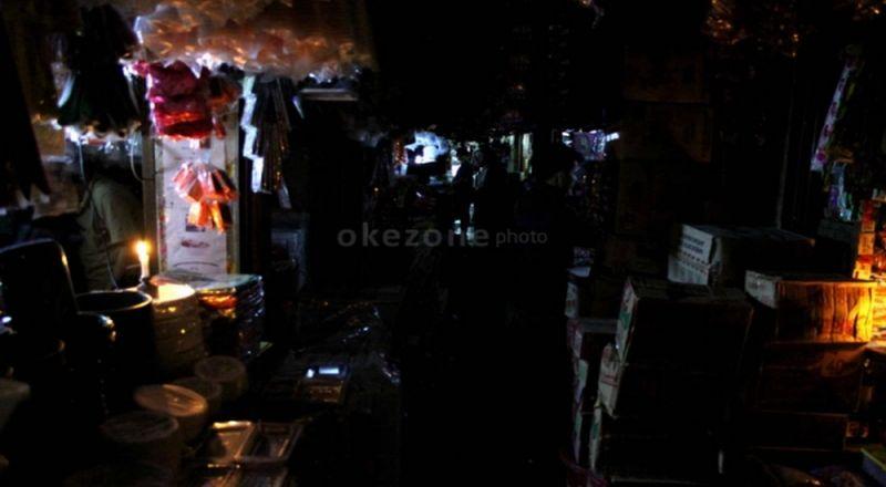https: img-z.okeinfo.net content 2019 08 05 337 2087984 sederet-peristiwa-dampak-pemadaman-listrik-serentak-xlNyyjPqM2.jpg