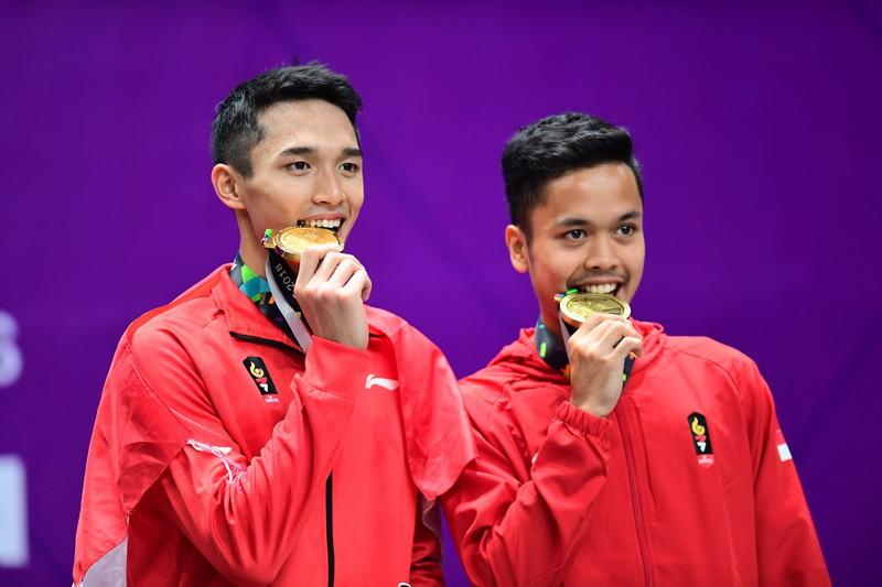 https: img-z.okeinfo.net content 2019 08 05 40 2087995 daftar-lawan-tunggal-putra-indonesia-di-babak-pertama-kejuaraan-dunia-bulu-tangkis-2019-s9B2V1gUEG.jpg