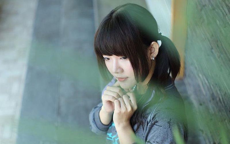 https: img-z.okeinfo.net content 2019 08 06 194 2088643 kenalkan-cosplayer-seksi-sherly-yukimo-gak-kalah-lah-dari-kimi-hime-ne5uVbjfWt.jpg