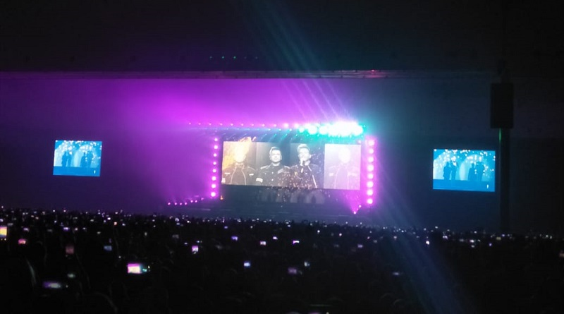 https: img-z.okeinfo.net content 2019 08 06 205 2088646 westlife-hadirkan-kenangan-di-konser-20-tahun-fLlnVzRdXp.jpeg