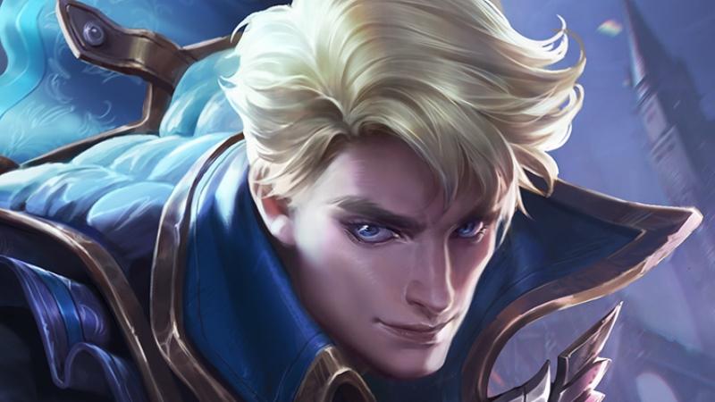 https: img-z.okeinfo.net content 2019 08 06 326 2088522 5-hero-game-mobile-legends-yang-jago-bertahan-saat-sekarat-h1RajEYMec.jpg