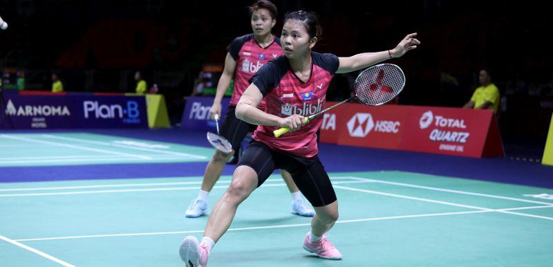 https: img-z.okeinfo.net content 2019 08 06 40 2088597 daftar-lawan-ganda-putri-indonesia-di-kejuaraan-dunia-bulu-tangkis-2019-kq9IorKEAp.jpg
