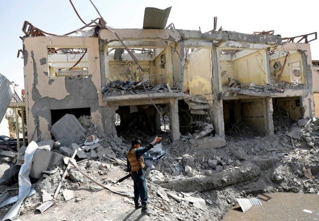 https: img-z.okeinfo.net content 2019 08 07 18 2089070 taliban-bom-kantor-polisi-di-afghanistan-14-orang-tewas-145-terluka-xaw3n1yTkE.jpg