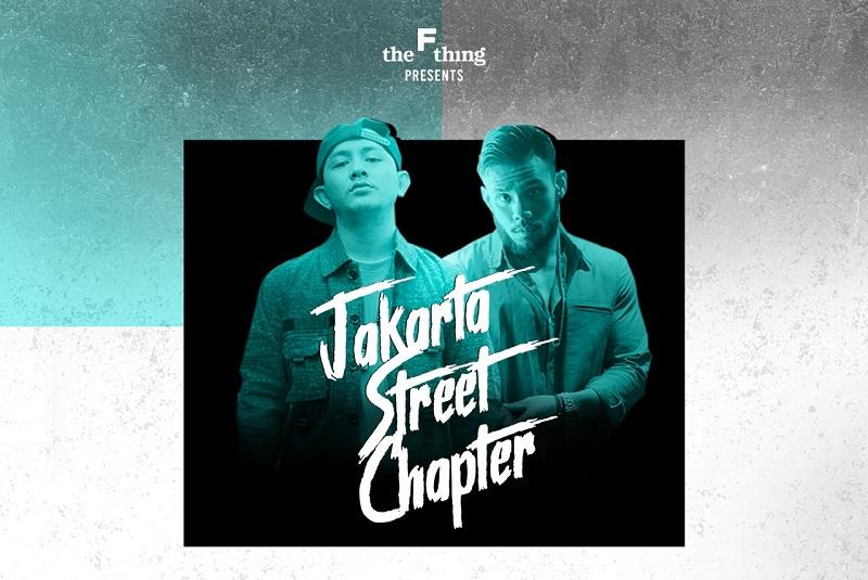https: img-z.okeinfo.net content 2019 08 07 194 2089039 jelajahi-street-culture-melalui-jakarta-street-chapter-osprMcfzVq.jpg