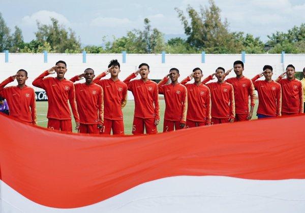 https: img-z.okeinfo.net content 2019 08 07 51 2089067 timnas-indonesia-u-15-takluk-0-2-dari-thailand-di-semifinal-piala-aff-u-15-2019-kCULimKKwM.jpg