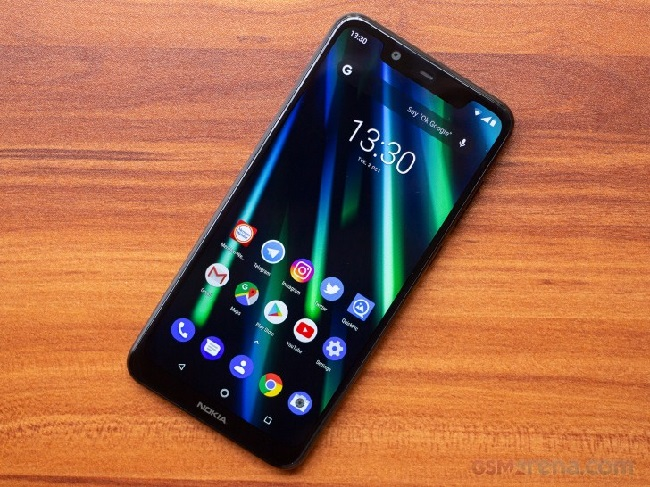 https: img-z.okeinfo.net content 2019 08 07 57 2089000 intip-daftar-4-smartphone-terbaru-harga-rp1-jutaan-Lol23mBFGc.jpg