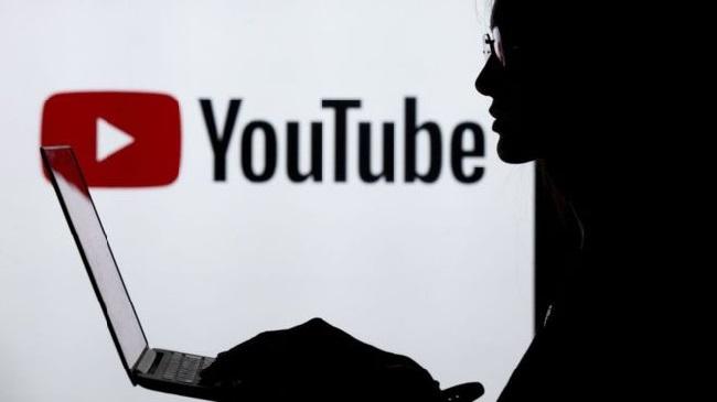 https: img-z.okeinfo.net content 2019 08 08 207 2089281 kpi-bisa-banned-konten-pornografi-hingga-kekerasan-di-youtube-wS4Rofaar6.jpg