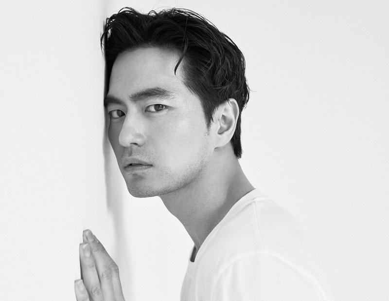 https: img-z.okeinfo.net content 2019 08 08 598 2089445 sutradara-goblin-gaet-lee-jin-wook-bintangi-drama-sweet-home-nOpHJcKeUj.jpg