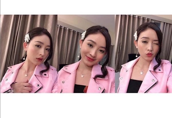 https: img-z.okeinfo.net content 2019 08 08 612 2089374 natasha-wilona-dan-4-artis-ini-blak-blakan-totok-aura-sebagai-perawatan-kecantikan-nAZP54g0sP.jpg