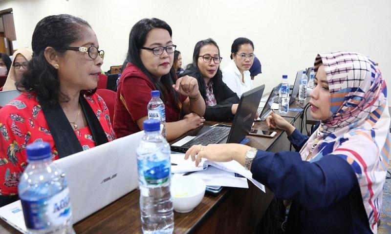 https: img-z.okeinfo.net content 2019 08 09 1 2089800 dinilai-berhasil-ombudsman-dorong-sistem-zonasi-ppdb-dilanjutkan-NMlesH6Hxg.jpg