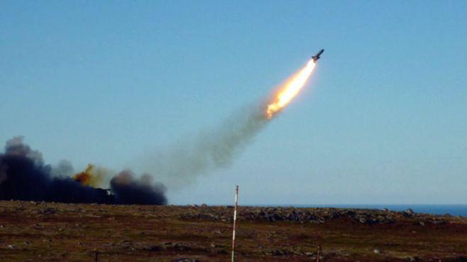 https: img-z.okeinfo.net content 2019 08 09 18 2089715 ledakan-mesin-roket-rusia-tewaskan-dua-orang-radiasi-terdeteksi-c6UmXWGniX.jpg