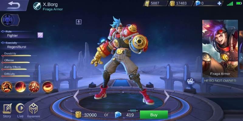 https: img-z.okeinfo.net content 2019 08 09 326 2089898 x-borg-hero-baru-game-mobile-legends-dengan-semburan-api-7HCct5eGxB.jpg