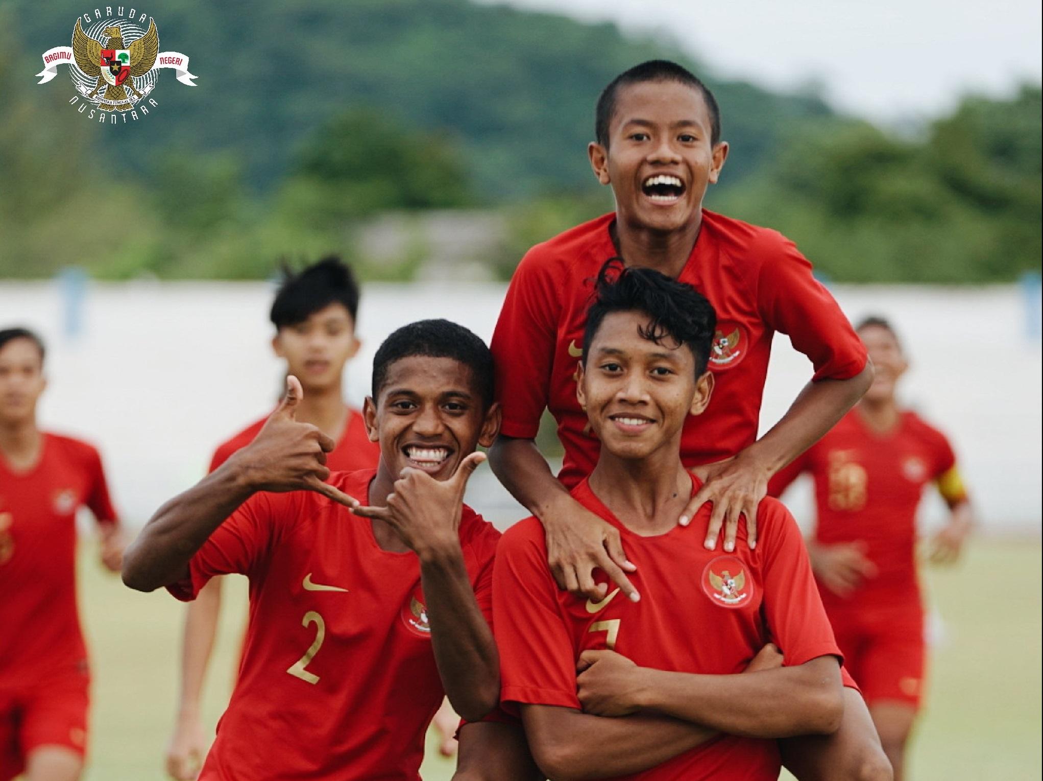 https: img-z.okeinfo.net content 2019 08 09 51 2090050 timnas-indonesia-u-15-raih-posisi-ketiga-bima-sakti-ucapkan-terima-kasih-bFrYPqRDoz.jpg